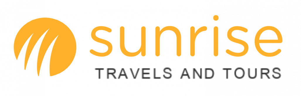Sunrise |   Historical Packages